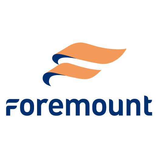 FOREMOUNT ENTERPRISE. CO., LTD