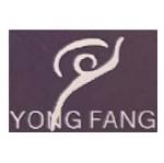 YONG FANG