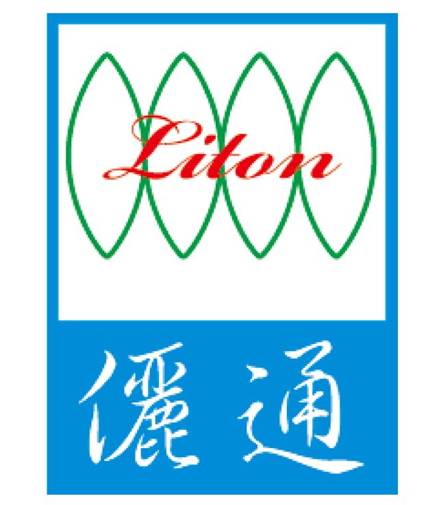 Leap Tong Industrial Co.,Ltd