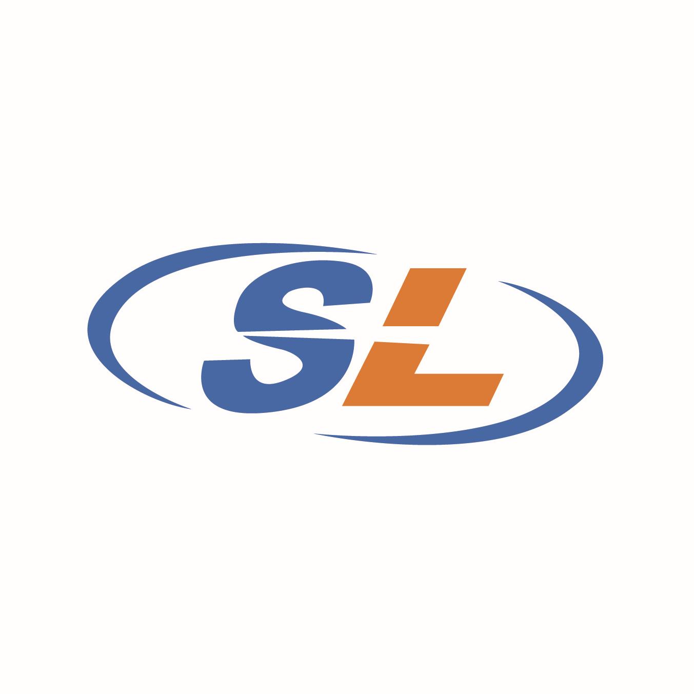 SHANGHAI SHUNLONG PHYSICAL THERAPY EQUIPMENT CO.,LTD