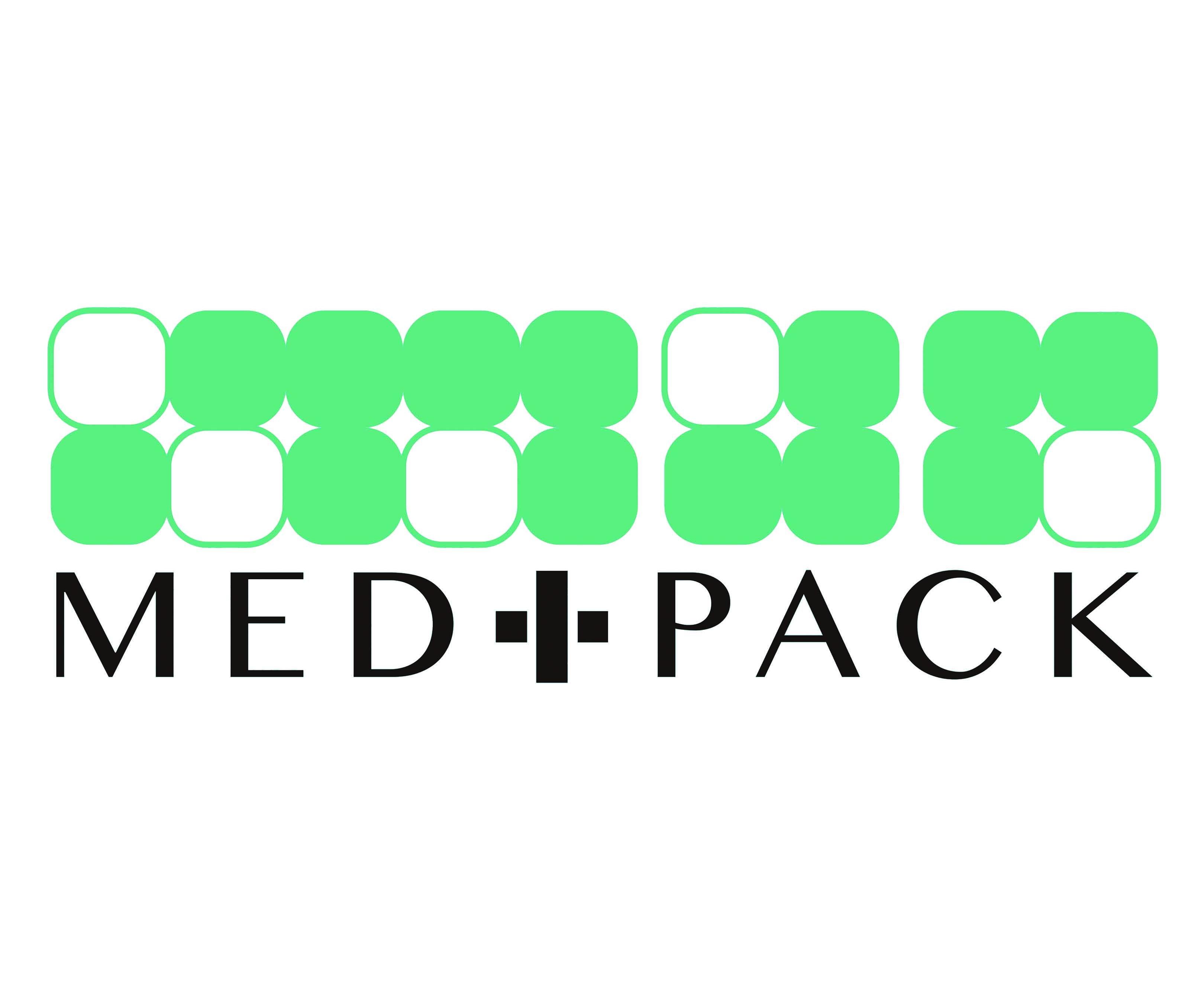 Medipack Medical Packaging Mfg. Co.