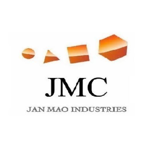 JAN MAO INDUSTRIES CO., LTD.