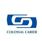 COLOSSAL CAREER MACHINERY CO., LTD.