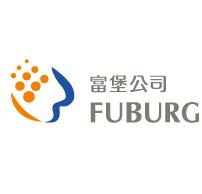 FUBURG INDUSTRIAL CO., LTD