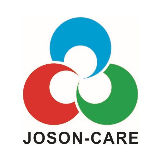 JOSON-CARE ENTERPRISE CO., LTD.