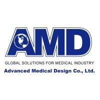 Advanced Medical Design
