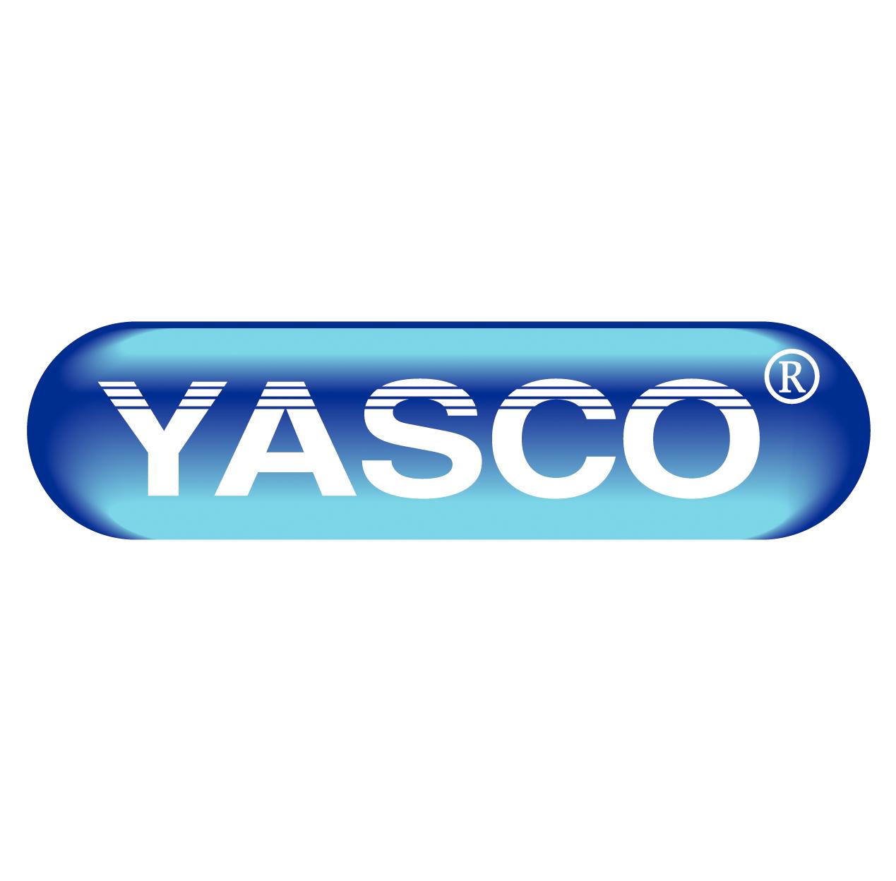 YASCO ENTERPRISE CORP.