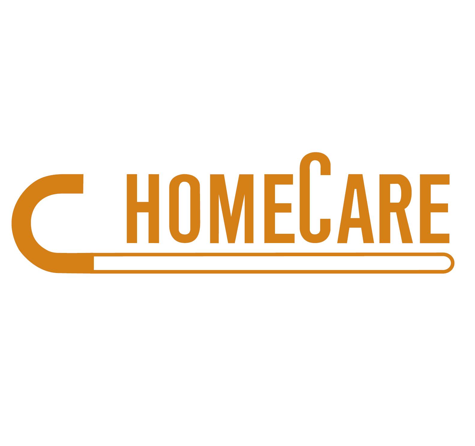 HOMECARE ENTERPRISE CO., LTD.