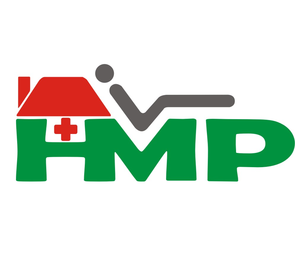 HOME MEDICAL PRODUCTS INC.