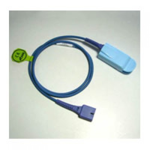 SpO2 Probe Sensor