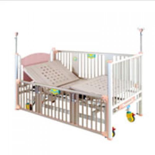 Aegis Series Pediatric Electric Bed