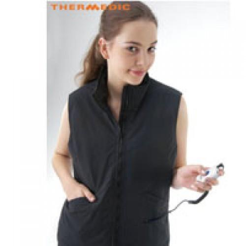 FIR Heating Vest