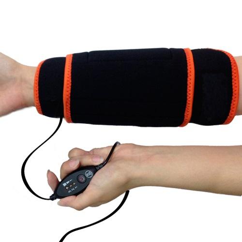 Thermal Care Cuff (for A-V Fistula)
