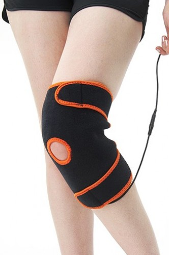 3in1 HOT.COLD.BRACE Pro-Wrap - Knee