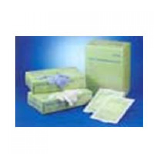 Power-Free Nitrile Examination Gloves