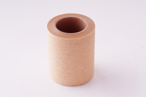 Non-Woven Tape(Plastic Cylinder)