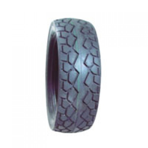 Mobil tyre