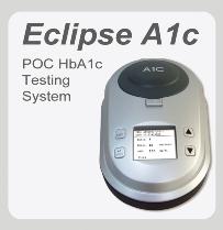 Eclipse A1c