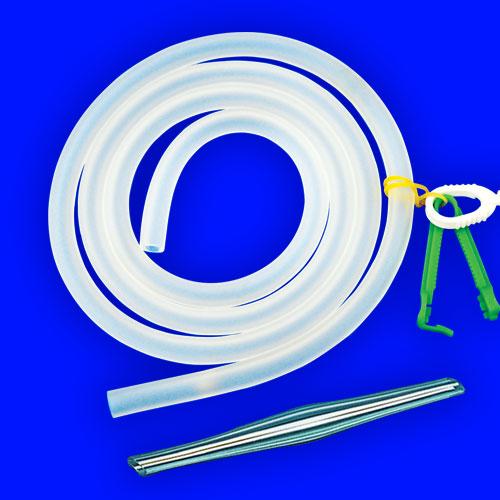 Surgical Tubing Set