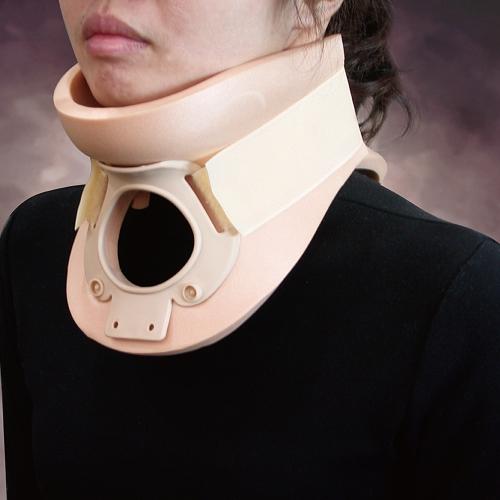 Adjustable Cervical