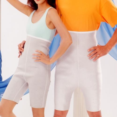Slimming Shorts