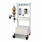 Anaesthesia Machine (CWM-101)