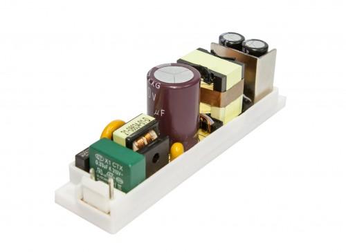 40W Power supply