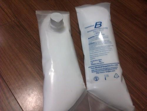Sodium Bicarbonate For FMC dialysis machine