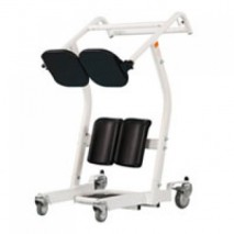 Stand Aid 400lb