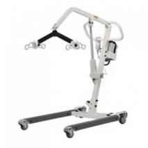 Electric Patient Lift 400lb