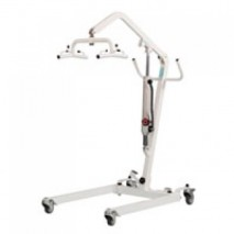 Manual Hydraulic Patient Lift 400lb