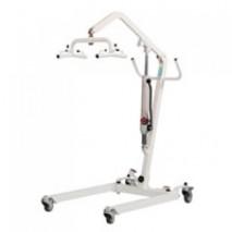 Manual Hydraulic Patient Lift 400lb