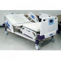 Vanguard Series Multi-Function Electric Bed