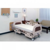 Elegance Series Intensive Care Electric Bed