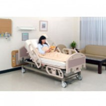 Classic Series Multi-Function Electric Bed