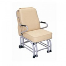 Cagar Series Care Recliner