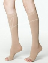 Medical Compression Stockings-Knee high