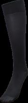 OEM Sheer compression knee high stockings 18-21 mmHg, 23-32 mmHg