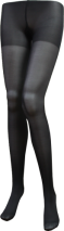 OEM Sheer compression pantyhose 18-21, 23-32 mmHg