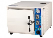 Steam Sterilizers (24L)