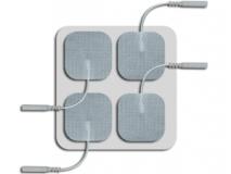 TENS Electrode Pads