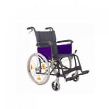 Elder wheelchair