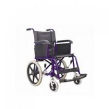 Tendance wheelchair