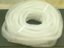 Corrugated Tubing System