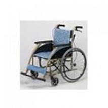 Wheelchaie