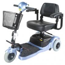 Mini scooters-1