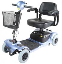 Mini scooters-2