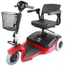 Mini scooters-3