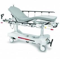 Cogent ES280 Electric Stretcher