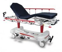 Cogent E200i Emergency Stretcher